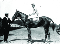 Reigh Count won the 1928 Kentucky Derby