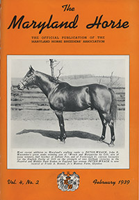 1939cover001